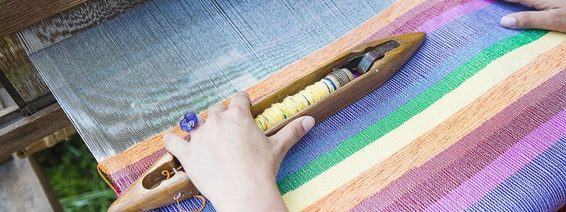 Artisan Textile Products